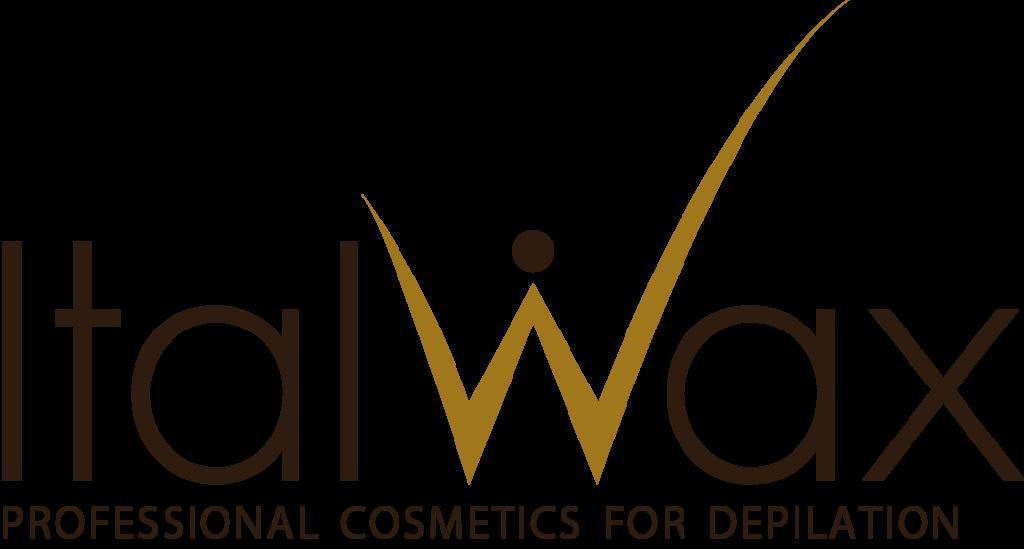 italwax-logo