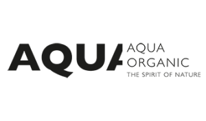 AQUAOrganic_340x200-300x176